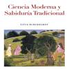 Titus Burckhardt - Ciencia Moderna y Sabiduría Tradicional ilustración