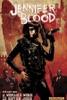 Garth Ennis' Jennifer Blood Vol. 1: A Woman's Work Is Never Done