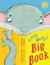 Little Nellys Big Book
