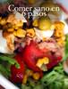 Comer sano en 6 pasos - Luis Pedrero