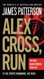 Alex Cross, Run PDF Download