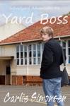 Yard Boss