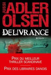 Download Délivrance