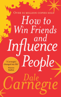 Download and Read Online How to Win Friends and Influence People