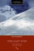 Last Step (Legend & Lore Edition)