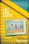 Meet Mrs Smith