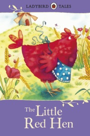 Ladybird Tales The Little Red Hen