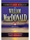Comentario Bblico De William MacDonald