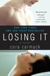 Losing It
