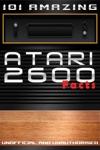 101 Amazing Atari 2600 Facts