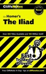 CliffsNotes On Homers Iliad