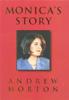 Monica's Story - Andrew Morton