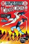 Wonder Woman 1942-1986 201