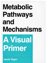 Metabolic Pathways And Mechanisms: A Visual Primer