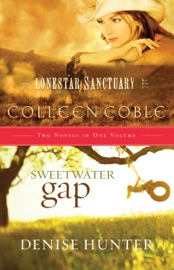 CU Lonestar Sanctuary & Sweetwater Gap 2 in 1 PDF Download