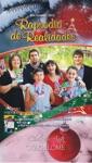 Rapsodia De Realidades - Diciembre 2012