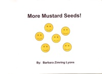 More Mustard Seeds!