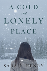 A Cold and Lonely Place PDF Download