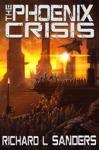 The Phoenix Crisis