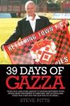 39 Days Of Gazza