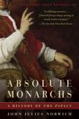 Absolute Monarchs