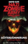 Nazi Zombie Army Gotterdammerung