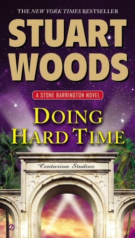 Doing Hard Time PDF Download