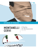 L'Italia di Berlusconi - 1993-1995