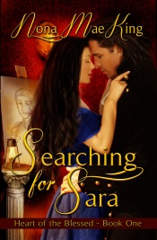 Download Searching for Sara