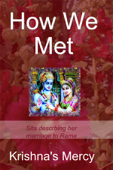 How We Met: Sita Describing Her Marriage to Rama