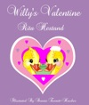 Willys Valentine Book Seven Of The Willy Series
