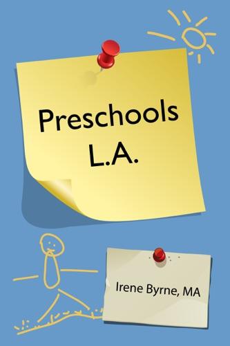 Preschools L.A.
