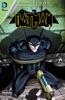 Beware The Batman (2013- ) #11