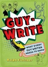 Guy-Write