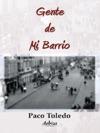 Gente De Mi Barrio