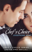 The Chef's Choice