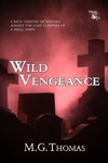 Wild Vengeance