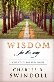 Wisdom for the Way PDF Download