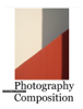 LluГs Ribes i Portillo - Photography Composition ilustraciГіn