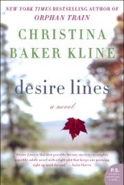 Desire Lines PDF Download