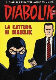 DIABOLIK (122)