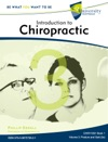 Introduction To Chiropractic