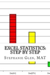Excel Statistics Step By Step