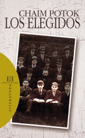 Los elegidos PDF Download