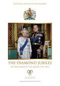 Official Diamond Jubilee Programme