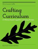 Crafting Curriculum