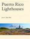 Puerto Rico Lighthouses