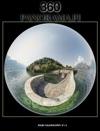 360 PanoramaFi