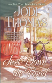 Just Down the Road PDF Download