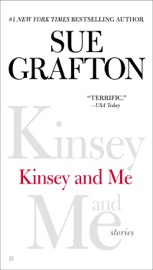 Kinsey and Me PDF Download